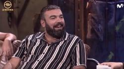 La broma de Rober Bodegas sobre su polémica con los gitanos en su regreso a 'La