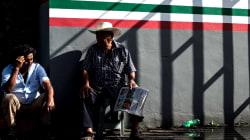 Indígenas denuncian: Tren Maya podría pasar por sus tierras sin