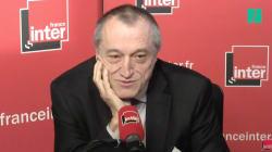 L'auteur du discours de Fillon repris par Le Pen reconnaît le plagiat et s'en