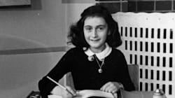 Anne Frank Halloween Costume Pulled From Online Store After