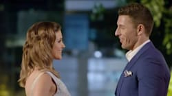 Bachelorette Couple Reveal How Easy It Is To Fool Airport