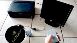 Mexicanos crean dispositivo para ahorrar la luz que se gasta
