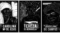 15 heroínas negras do Brasil ganharam biografias em