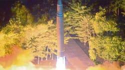 Kim non si ferma. La Corea del Nord lancia un nuovo missile sopra il Giappone. Casa Bianca: