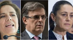 Los 7 políticos que (por el momento) pintan para ser presidenciables en