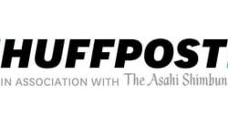 ハフポスト日本版は、ブログ/コンテンツエディターを募集します。新しい時代のオピニオンの担い手になりませんか?