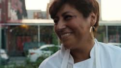 Cristina Martínez, la cocinera mexicana e inmigrante en EU que tendrá un episodio en Chef's