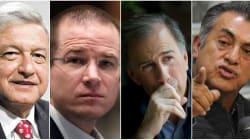 Candidatos le huyen a tres temas: aborto, matrimonio igualitario y legalización de la