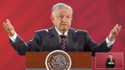 VIDEO: Lo mejor de la conferencia matutina de AMLO | 13 de febrero de