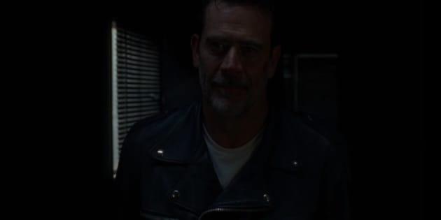 """""""The Walking Dead"""" saison 8 épisode 5: le résumé de """"The Big Scary U"""" (ATTENTION SPOILERS)"""