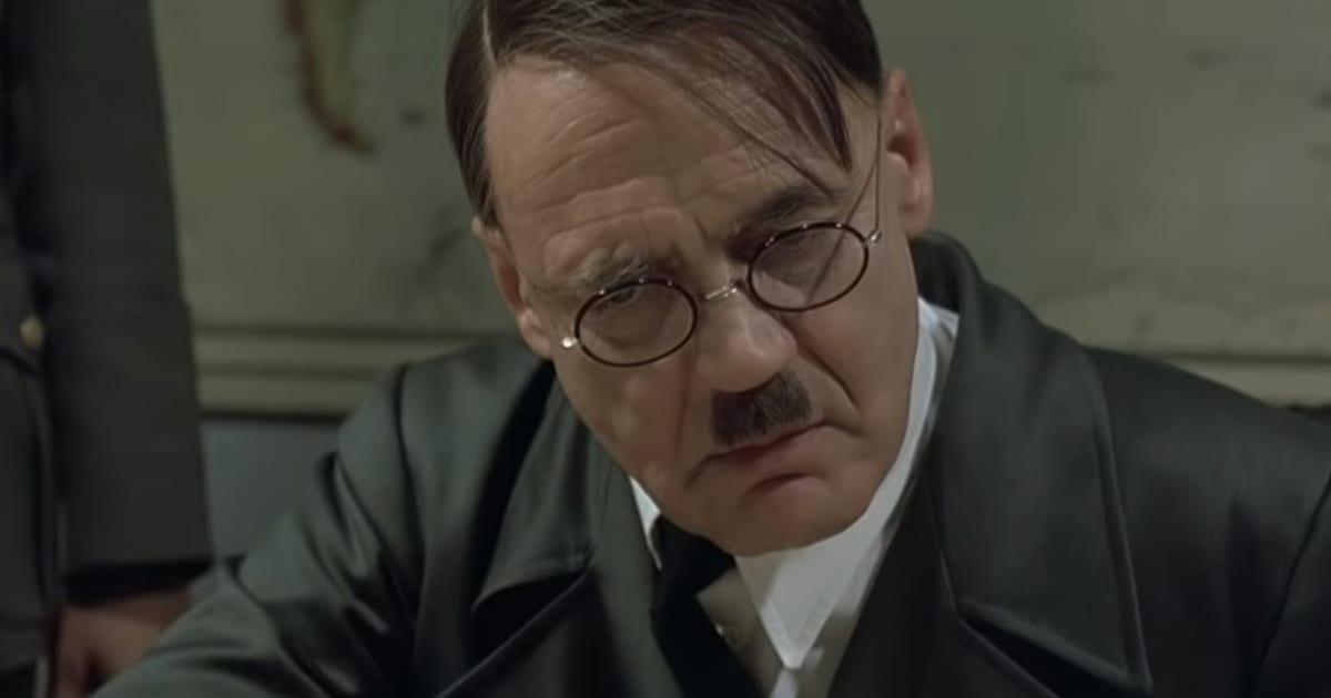 Bruno Ganz è morto. L'attore celebre per l'interpretazione di Adolf Hitler e per Pane e Tulipani