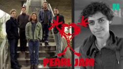 Pearl Jam récolte plus de 11 millions de dollars pour les sans-abris de sa
