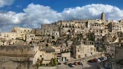 Programmate un viaggio nel 2018? Le 10 città più belle da visitare (secondo Lonely