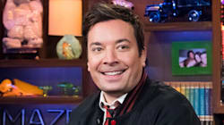 Jimmy Fallon's Mother Dies Of Undisclosed