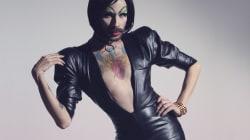 Dragstars: el concurso que hará realidad el sueño de cinco drags