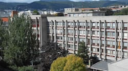 L'université de Clermont-Ferrand refuse d'augmenter les frais d'inscription des étudiants