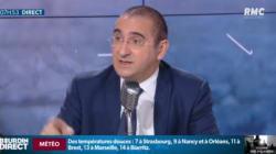 Le gouvernement promet aux policiers de leur payer 274 millions d'euros d'heures