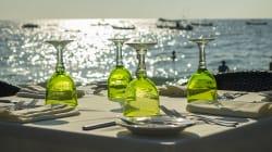 BLOGUE 6 expériences culinaires à ne pas manquer à Puerto