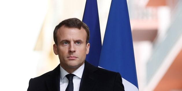 Incarcéré depuis 40 ans, l'un des plus anciens détenus de France demande la grâce présidentielle