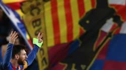 Pour le psychologue que je suis, la déconfiture du PSG face au Barça s'explique très