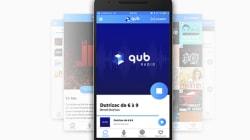 Dutrizac fait son retour avec la nouvelle webradio de