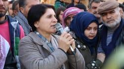 Il coraggio di Asiya Abdulla e l'appello all'Ue per fermare