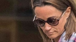 Pippa Middleton Has A Chic New Haircut And We Want It,