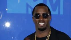 P. Diddy fête ses 48 ans en changeant (encore) de