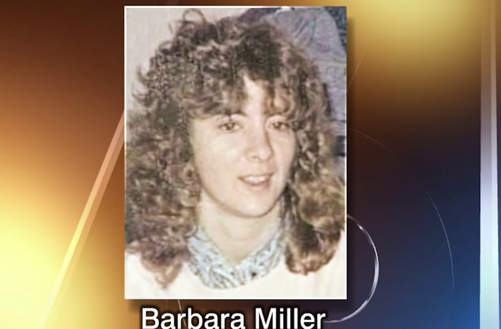 Search for body entombed in home may be connected to 1989 cold case & Search for body entombed in home may be connected to 1989 cold case ...