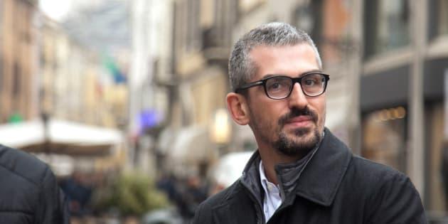 Mantova, sindaco indagato per favori sessuali: chiesta l'archiviazione