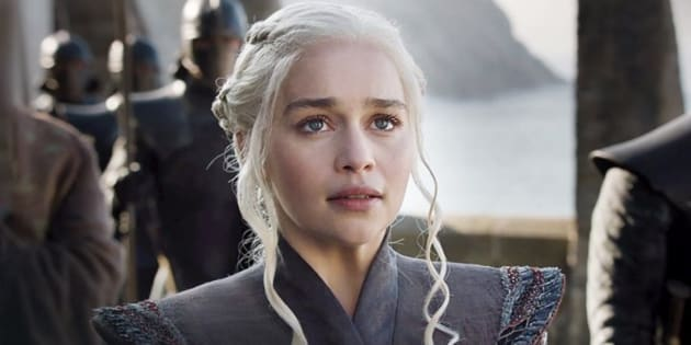 El trailer de Game of Thrones muestra material inédito nunca antes visto