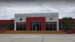 Sinaloa impide aborto de menor víctima de