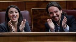 El revolcón de Carlos Herrera a Iglesias y Montero por la consulta