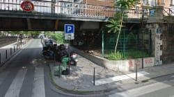 Ce sans-abri interpelle la mairie de Paris sur un dispositif