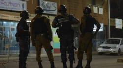 18 morts dans une attaque terroriste à Ouagadougou, un Français parmi les