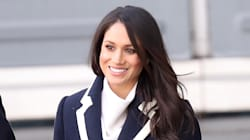 This Is Who Pays For Meghan Markle's Designer