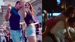 Why The 'Befikre' Trailer Is Reminding Many Of This 2005