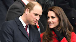 Here's What You Need To Know About Duchess Kate's Topless Photo
