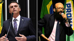 O que pensa o futuro partido de Bolsonaro e por que quer homenagear
