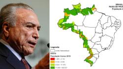 Muito além da Renca: O plano do governo para aumentar a produção mineral no