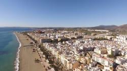 Detenida en Estepona una mujer por forzar a su hija menor a casarse con un extraño en