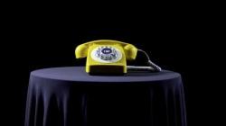 El teléfono que resuelve tus dudas a la hora de volver al trabajo tras ser