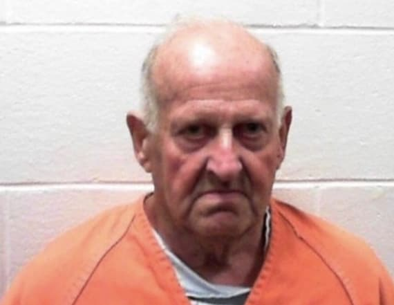 Killer released from prison for old age, kills again