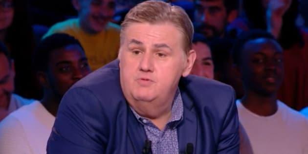 """""""Canal+ survivra"""" jure son PDG après la perte des droits de la L1, """"il faut attendre avant de paniquer"""" demande Pierre Ménès"""