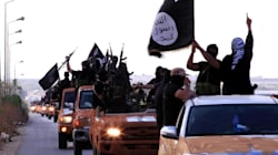 L'Isis si ritrovò per le mani i materiali per assemblare una bomba 'sporca' (radioattiva) ma non li ha
