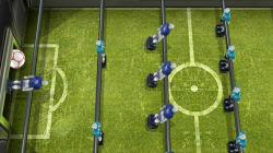 FIFA aprueba el Mundial de 48 equipos para