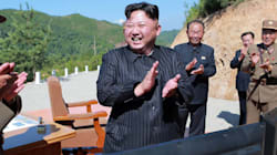 Are We Ready For A Nuclear Attack From North Korea? Experts Have