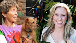 Justine Damond Leaves Behind A Legacy Of Love: 'Her Purpose Was To See The Good In