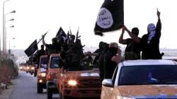 Torino: accusati di sostenere l'Isis, niente arresto per questione