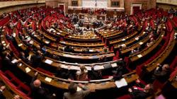 Les collaborateurs parlementaires ne pourront plus être rémunérés par des